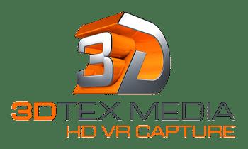 3D Tex Media